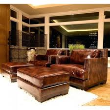 Saddle Brown Leather Sofa Saddle Soap For Leather Sofa Memsaheb Net
