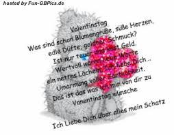 valentinstag 2018 spruche valentinstag spruche valentinstag sprüche gb bilder grüsse bilder gb bilder
