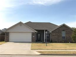 Homes With Mother In Law Suites Browse Homes For Sale In Alma Arkansas Sagely U0026 Edwards