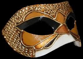 authentic venetian masks columbina deco fly gold authentic venetian mask venetian mask