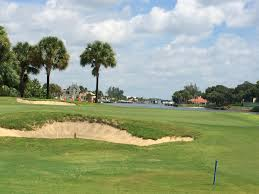 Best Public Gardens by Public Golf Courses In Palm Beach Gardens Qdpakq Com