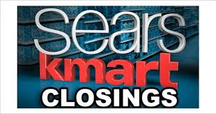 phenix city home depot black friday sales full list of 150 sears and kmart stores closing by spring