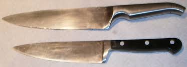 which kitchen knives zest cooking which kitchen knife do i buy