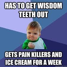 Funny Dental Memes - beautiful funny dental memes 25 very funny teeth meme images you