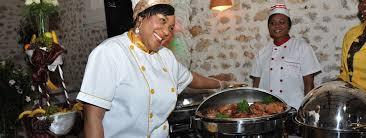 histoire de la cuisine et de la gastronomie fran軋ises angola histoire d un métissage culinaire in africa