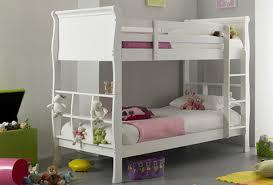 Sleigh Bunk Beds Sleigh Bunk Beds Interior Design Small Bedroom Imagepoop