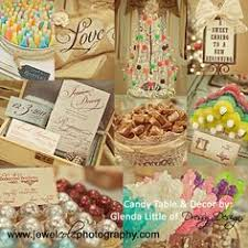 Vintage Candy Buffet Ideas by Full Patriotic Candy Buffet Patriotic Candy Buffet Pinterest