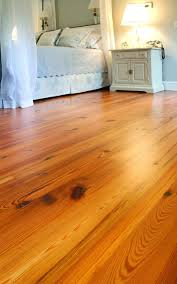 Laminate Pine Flooring Mannington Distressed Heart Pine Laminate Flooring
