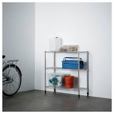 Ikea Dietlikon Schlafzimmer Omar Regal Ikea