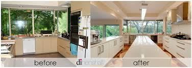 Designing A New Kitchen Best 25 New Kitchen Designs Ideas On Pinterest Transitional