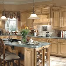Crystal Kitchen Cabinets Kitchen Cabinets National Design Mart