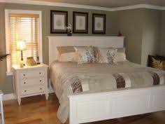 spa like bedroom colors loveyourroom one day spa bedroom