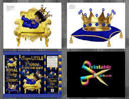 Royal Prince Decorations Graphics For Royal Prince Graphics Www Graphicsbuzz Com
