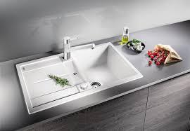 spüle küche übersicht küchenspülen obi ratgeber