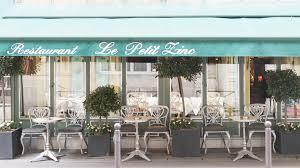 st germain des pres u0026 the 6th arrondissement paris perfect