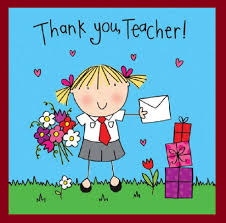 thanksgiving greetings images happy teachers day 2014 hd images awesome greetings wallpapers