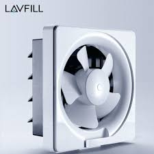 exhaust fan for kitchen u2013 snaphaven com