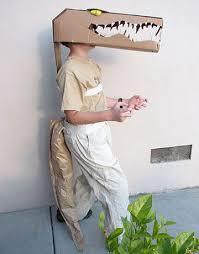 Halloween Costumes Kids Animals 25 Dinosaur Costumes Kids Ideas Kids