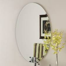 bathroom mirrors 24 x 36 shop bathroom mirrors at lowes com