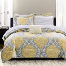 Buy Bedding Sets by Bedroom Sears Single Bed Mattress Sears Mattress Sets On Sale