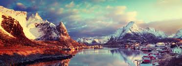 6 best norway tours u0026 holiday packages 2017 2018 compare prices