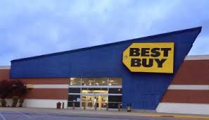 iphone 6s black friday deals best buy best buy archives gotta be mobile