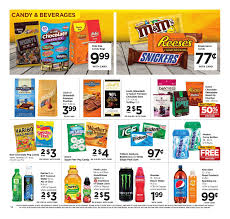 bi lo myrtle weekly ad the most beautiful 2017