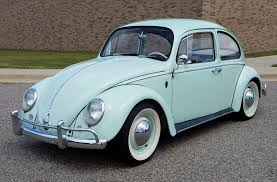 volkswagen old beetle modified 1966 volkswagen beetle