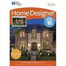 gallery home designer suite download imagedownload us