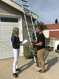 Home Inspector by Home Inspection For Our S Redondo Listing Cari U0026 Britt