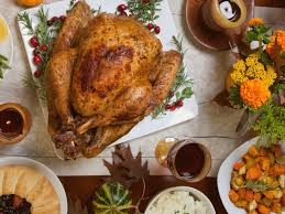 thanksgiving wine pairing tips your guide to giving and serving