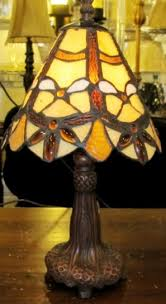 tiffany lights for sale tiffany table ls and tiffany shades by l shade outlet