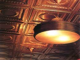 dct gallery u2013 page 97 u2013 decorative ceiling tiles