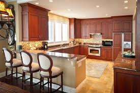 g shaped kitchen layout ideas g shaped kitchen layout designs pictures floor 2018 including