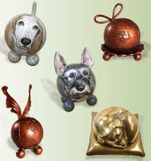 dog urns pet urns custom created for you by alex in welderland