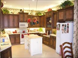 kitchen standard kitchen cabinet sizes different types of