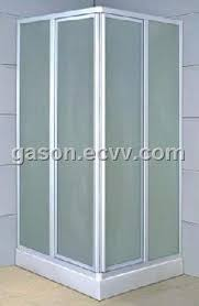 Plexiglass Shower Doors Acrylic Panel Door Shower Room Shower Screen Purchasing Souring