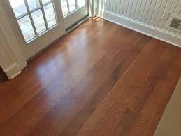 Rift Sawn White Oak Flooring Red Oak Wide Plank Flooring Hull Forest Products