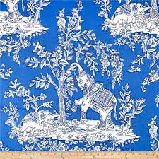hill brown home decor fabric shop online at fabric com