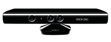 amazon black friday deal days amazon black friday deal of the day microsoft xbox 360 kinect
