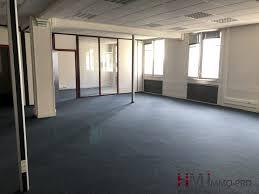 immobilier bureau a louer à l entrée du havre 150m2 de bureaux le havre hmimmo pro
