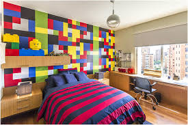 12 creative and colorful diy ideas for kids u0027 spaces