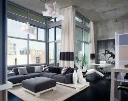 wohnzimmer luxus wohnzimmer luxus einrichtung ruaway