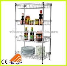 Cheap Corner Shelves by Solid Wood Corner Shelves Warehouse Bin Racking Cheap Corner Shelf