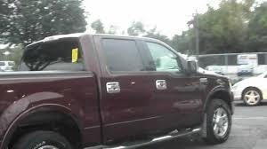 2004 ford f150 lariat crew cab 2004 ford f 150 lariat crew cab 4x4 5 4 v8 leather