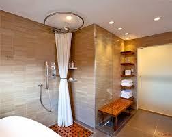 bathroom lighting design tips bathroom lighting ideas bathroom lighting tips five basic emejing