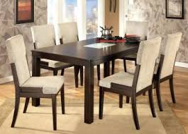 Real Wood Dining Room Furniture Beautiful Light Wood Dining Room Sets Pictures Liltigertoo