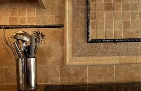 Easy Bathroom Backsplash Ideas by Easy Diy Backsplash Ideas Home Design Ideas