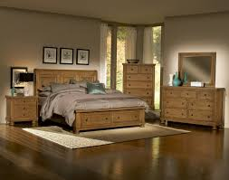 Underpriced Furniture Bedroom Sets Vaughan Bassett Furniture Reviews Bett Sleigh Set Best Ideas About
