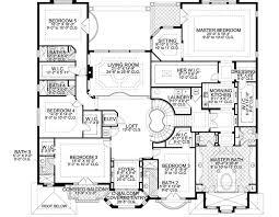 blueprints for house best 25 2 bedroom house plans ideas on 3d house plans
